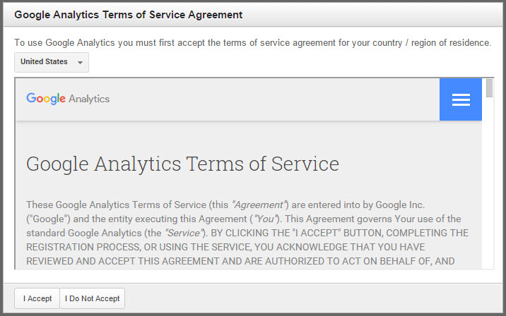 google_analytics_tos