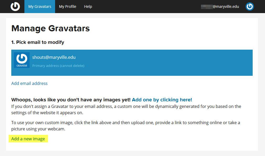 musites_add_image_gravatar