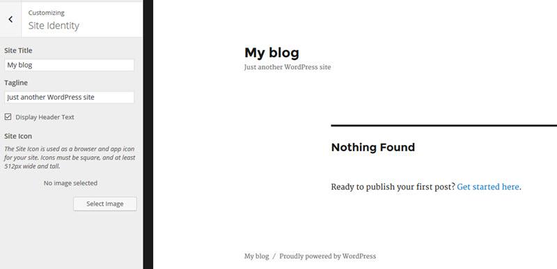 musites_change_site_identity