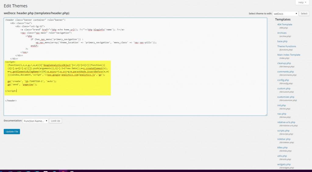musites_copied_code