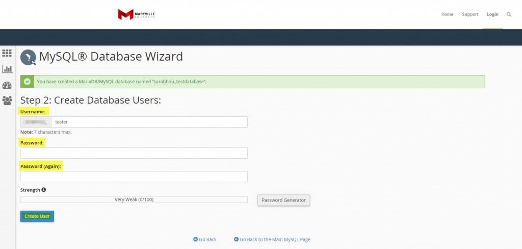 musites_database_username