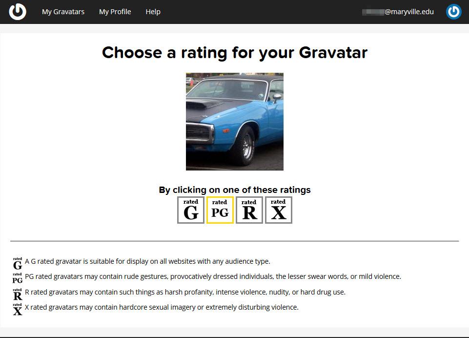 musites_gravatar_rating
