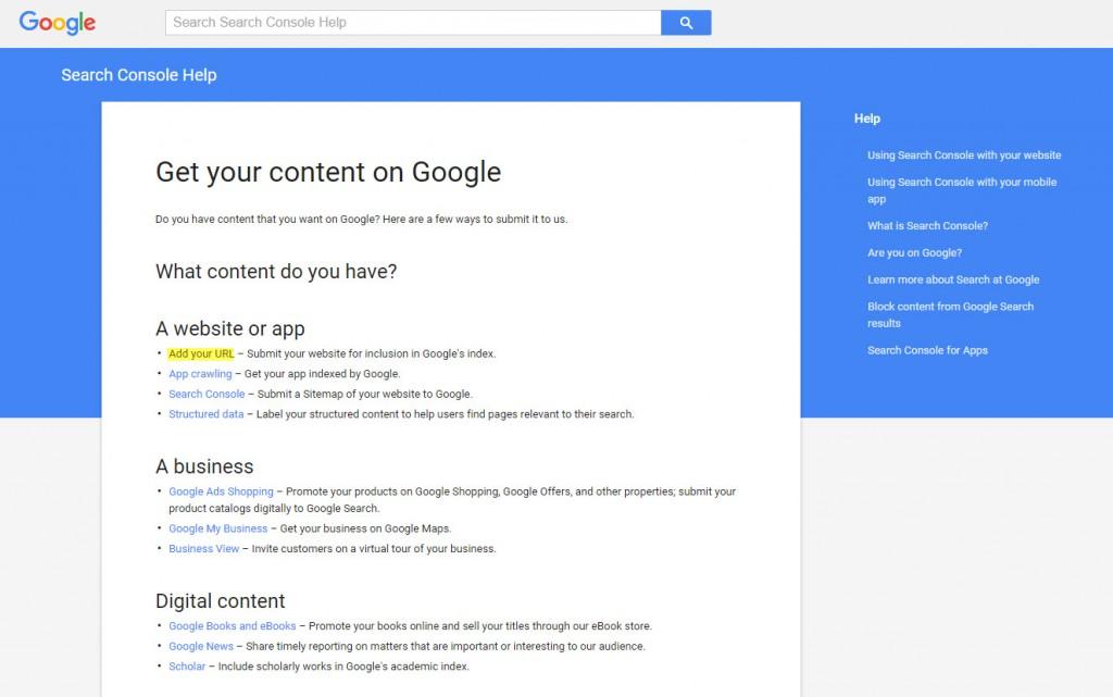 musites_submit_content_google