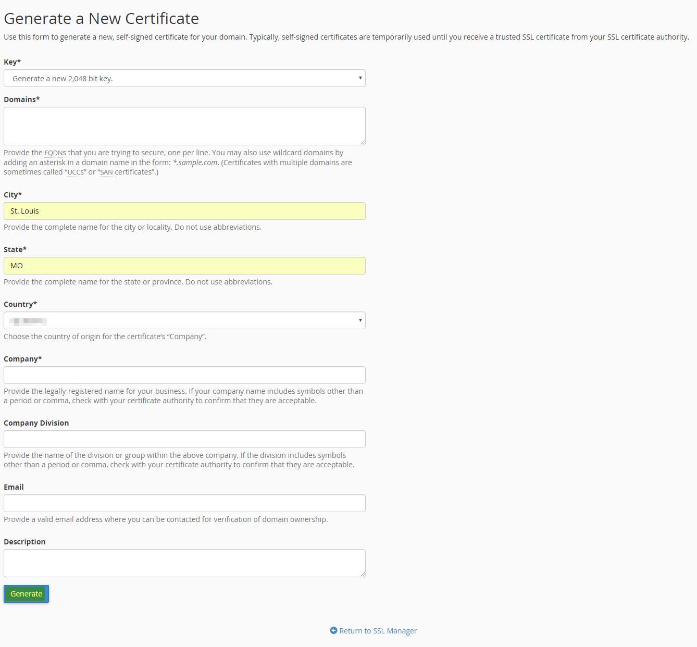 musites_generate_new_certificate