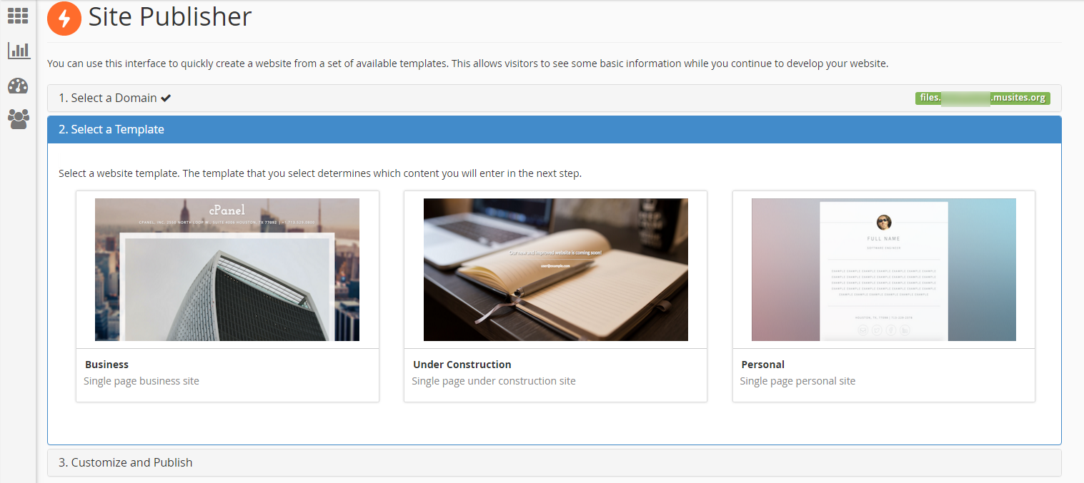 site_publisher_template